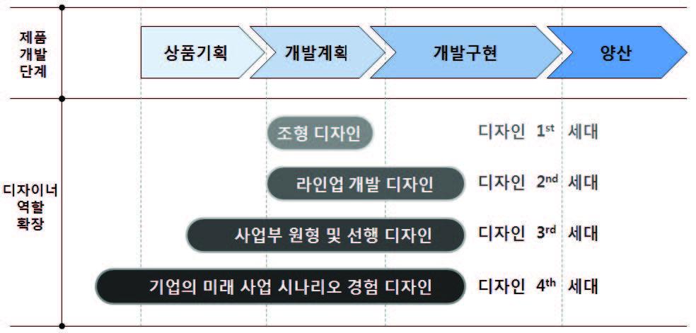 20121211_yid_%eb%82%b4%ec%a7%80_modified3-1_%ed%8e%98%ec%9d%b4%ec%a7%80_013_%ec%9d%b4%eb%af%b8%ec%a7%80_0001